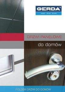 drzwi - katalog-gerda-dom.jpg
