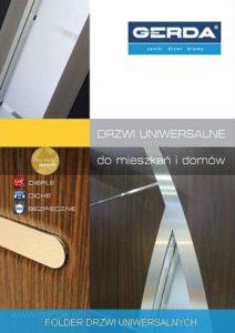 drzwi - katalog-gerda-uniwersalne.jpg